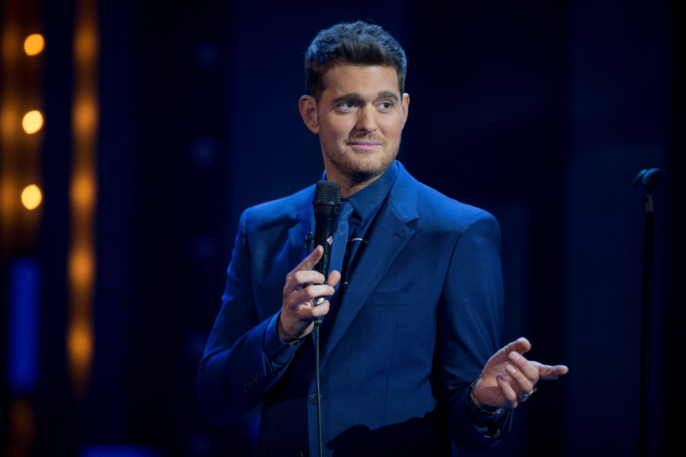 12059424-high_res-michael-buble-at-the-bbc
